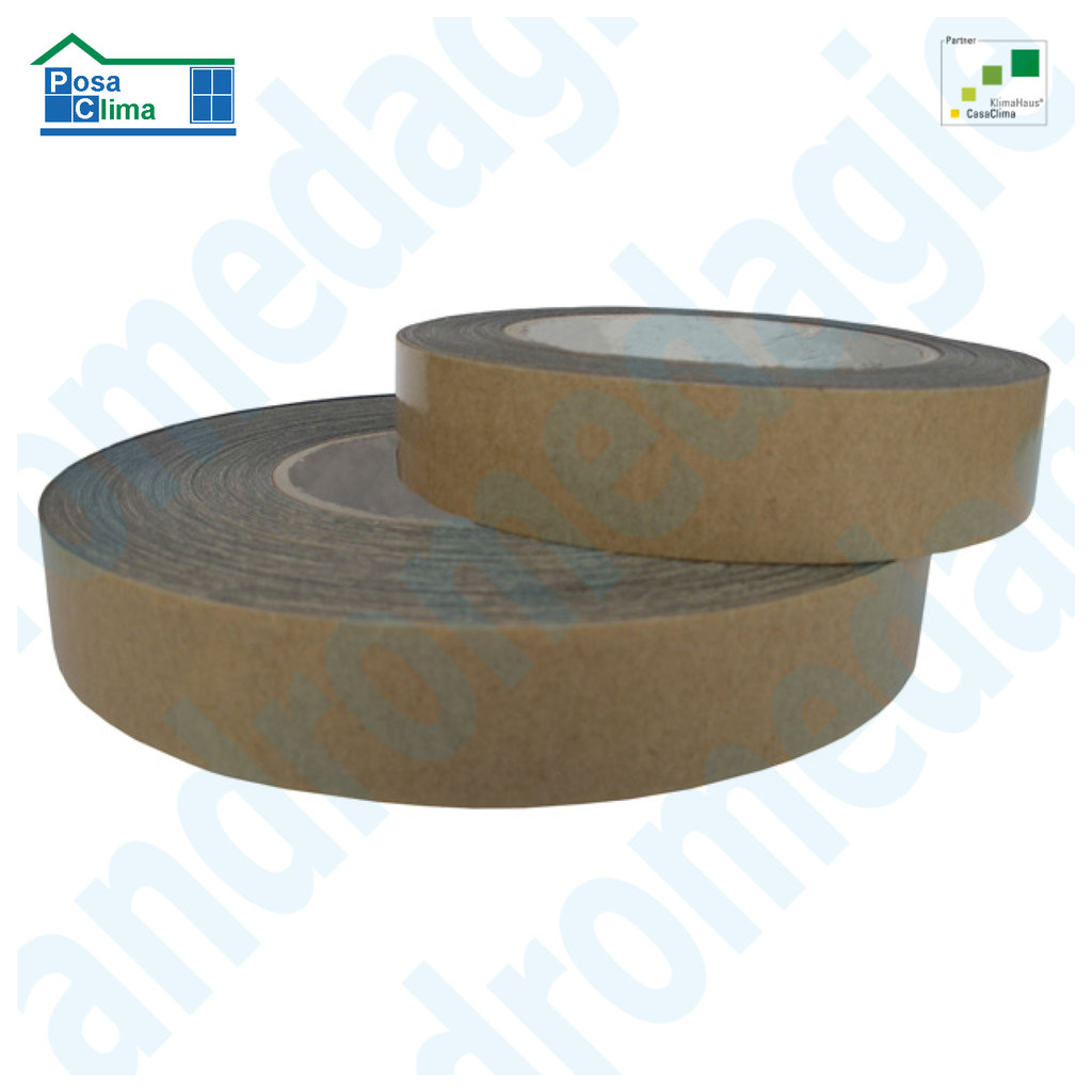 DOUBLE-SIDED TAPE UNIVERSAL